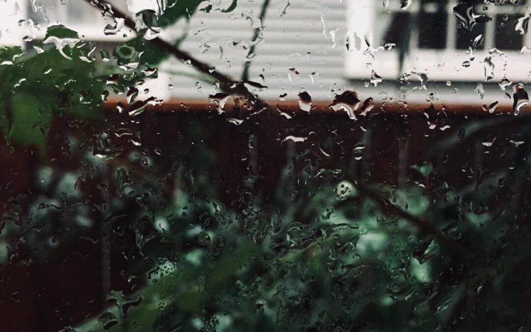 Qué hacer cuando llueve en Madrid