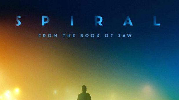 Spiral: la saga de Saw continua